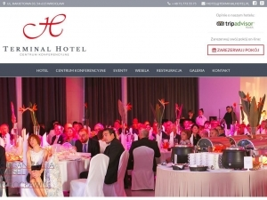 http://www.terminalhotel.pl/catering/